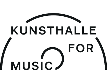 Kunsthalle for Music